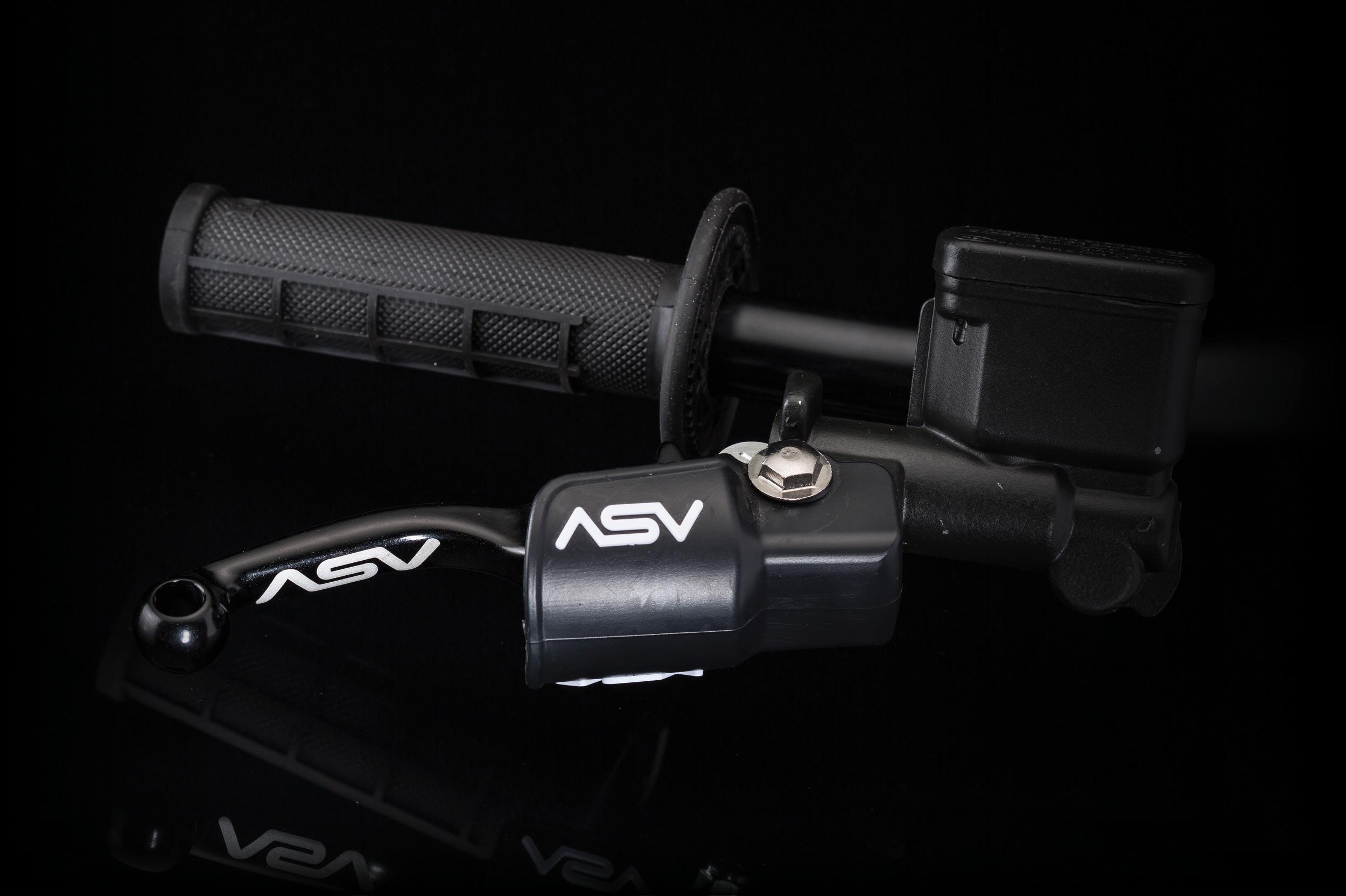 asv-f2-series-quad-hero.jpg