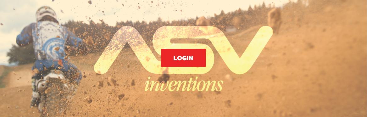asv-login-screen.jpg
